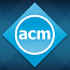 ACM Official Website