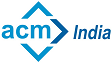 ACM India Official Website
